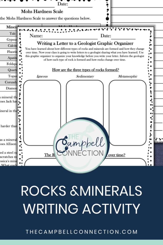 rocks-and-minerals-3rd-grade