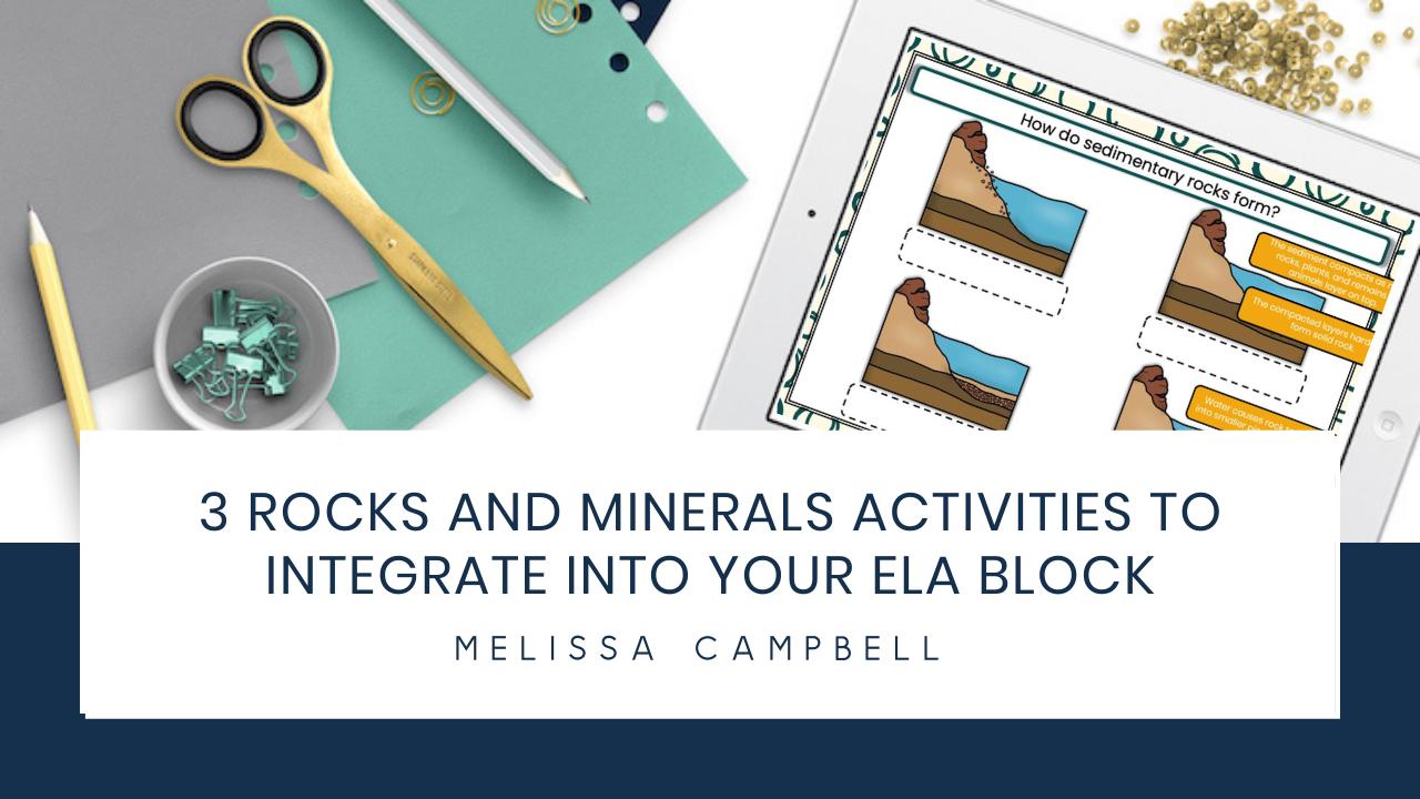 rocks-and-minerals-activities-blog